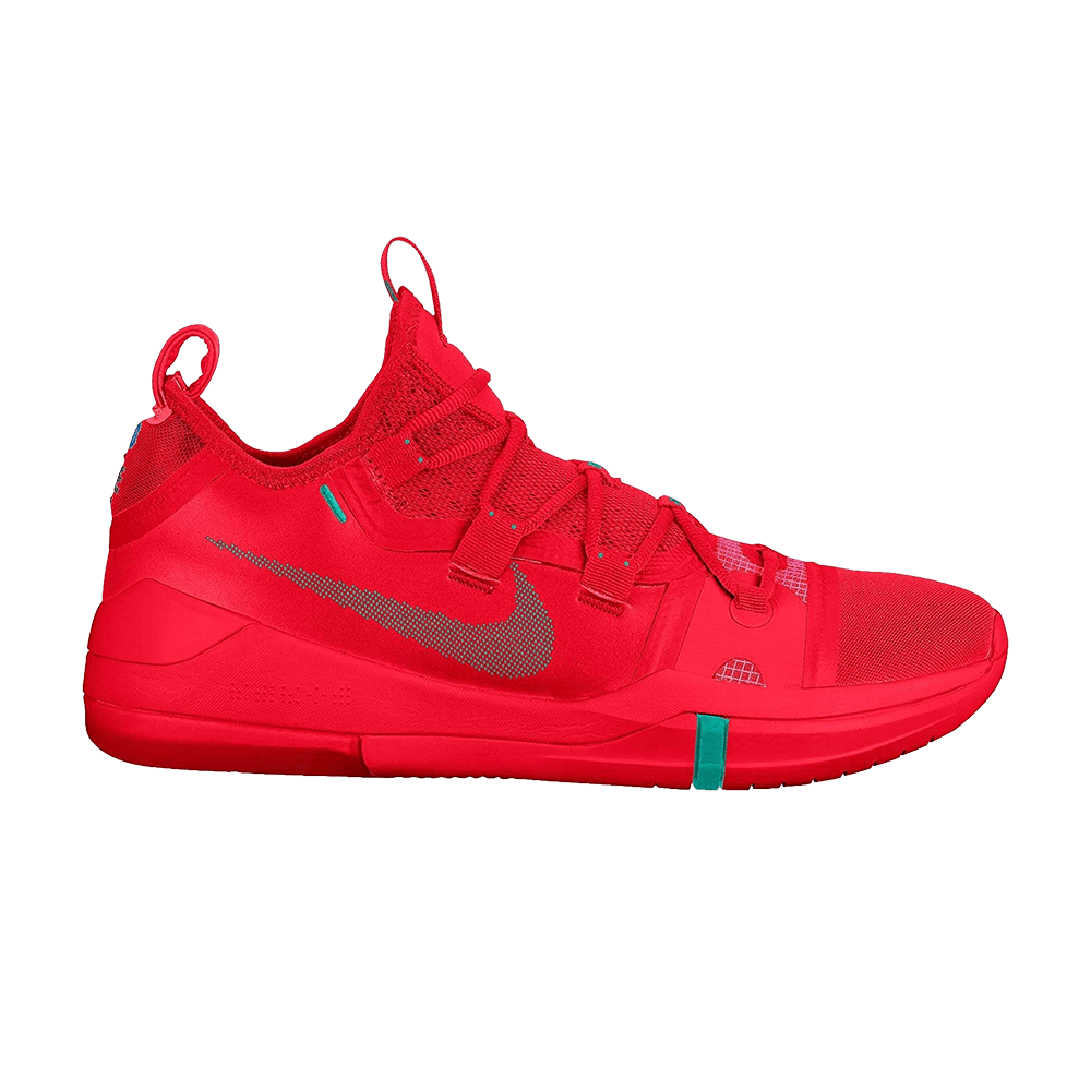 Where to buy Nike Kobe A.D. 2018 Red