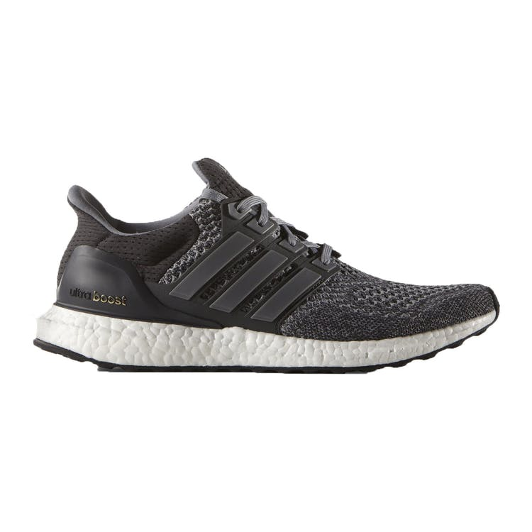 Where to buy UltraBoost 1.0 Limited Mystery Grey AQ5560 - Snkryard