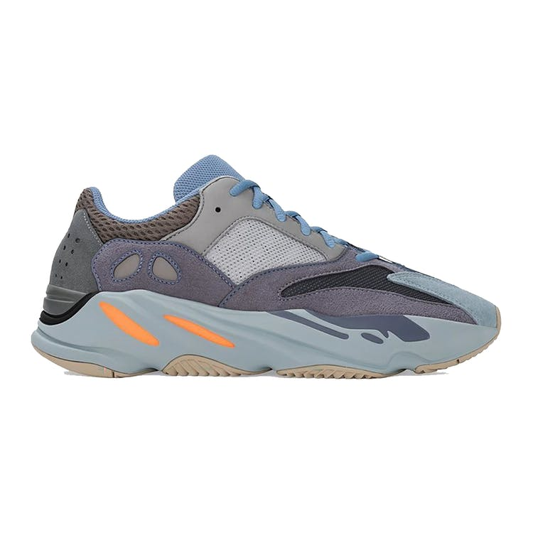 Image of adidas Yeezy Boost 700 Carbon Blue
