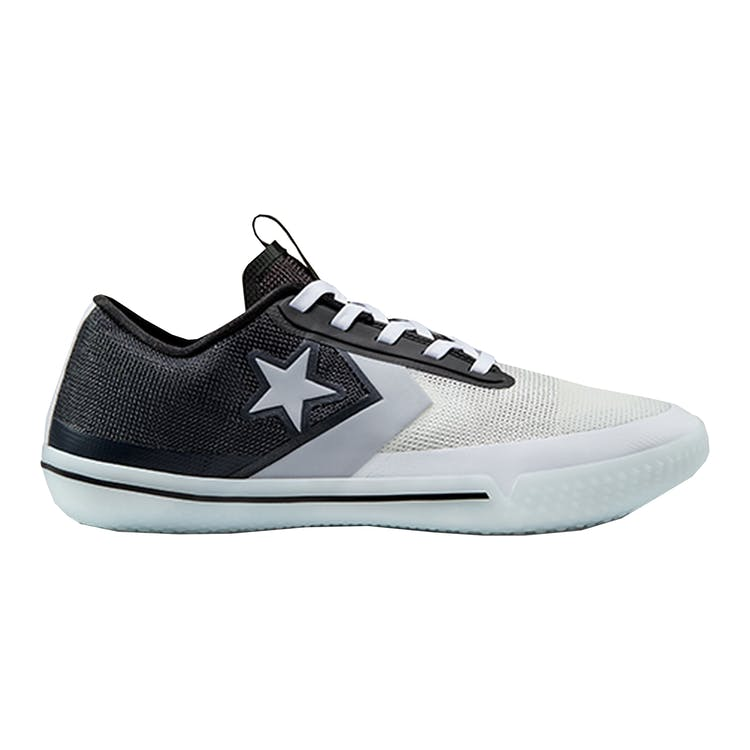 Image of Converse All-Star BB Pro Low Eclipse