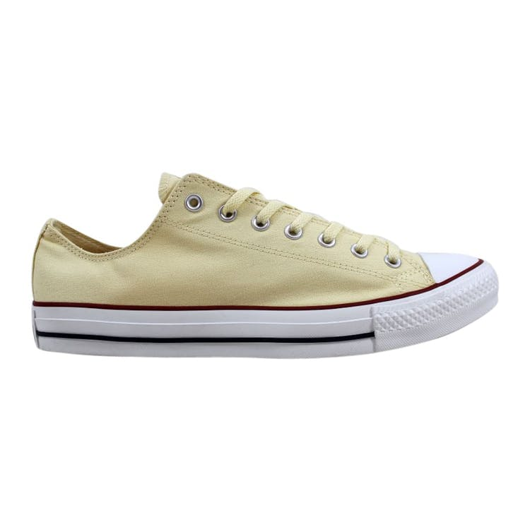 Image of Converse All Star Ox Natural White