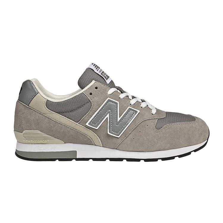 new balance 996 beige